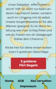 Affenratgeber3