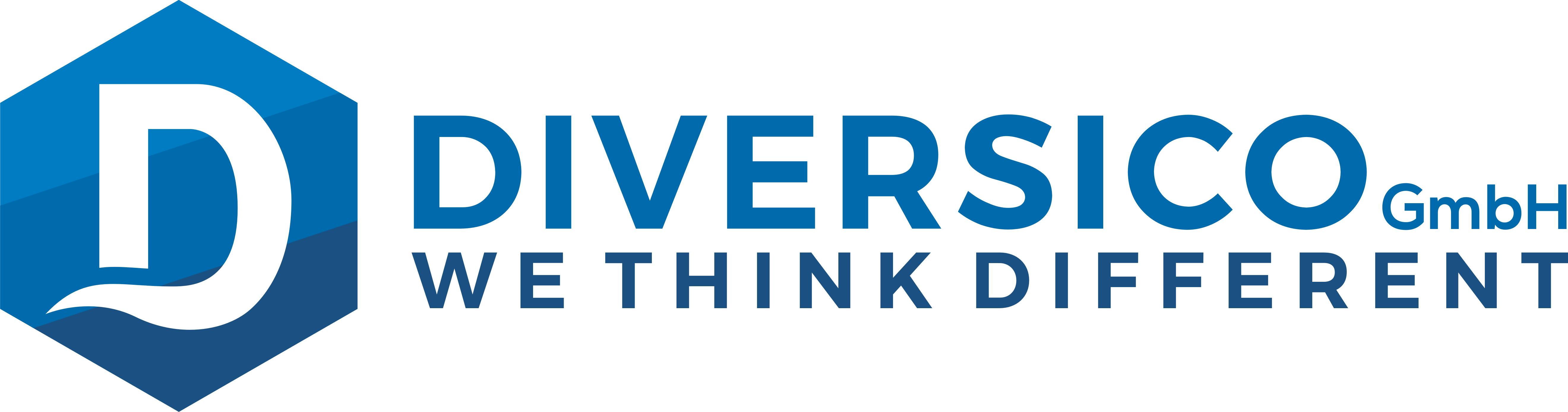 Diversico GmbH