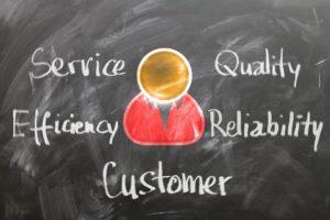 customer-1253483_1920