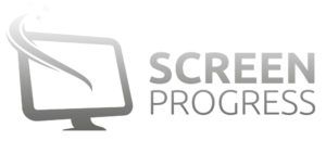 screen-progress-logo