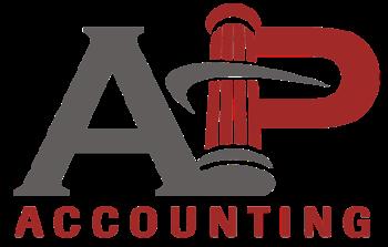 smallest_apacc-logo_png_2